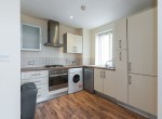 42 The Iona, Prospect Hill, Finglas LOW RES (5)