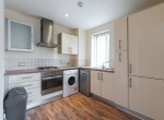 42 The Iona, Prospect Hill, Finglas LOW RES (6)