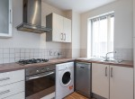 42 The Iona, Prospect Hill, Finglas LOW RES (7)
