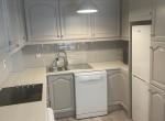 Kitchen - MG_0174
