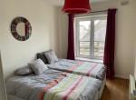 71 CP Bedroom