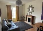 71 CP Living room - landscape